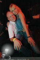Pleasure - U4 Diskothek - Fr 27.07.2007 - 73