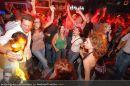 behave - U4 Diskothek - Sa 28.07.2007 - 23