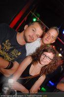 Tuesday Club - U4 Diskothek - Di 31.07.2007 - 115