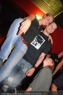 Tuesday Club - U4 Diskothek - Di 31.07.2007 - 124