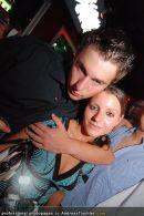 Tuesday Club - U4 Diskothek - Di 31.07.2007 - 26