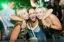 Tuesday Club - U4 Diskothek - Di 14.08.2007 - 16