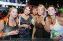 Tuesday Club - U4 Diskothek - Di 14.08.2007 - 26
