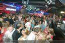 Tuesday Club - U4 Diskothek - Di 14.08.2007 - 38