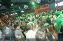 Tuesday Club - U4 Diskothek - Di 14.08.2007 - 64