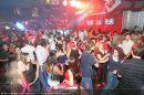 Tuesday Club - U4 Diskothek - Di 11.09.2007 - 41