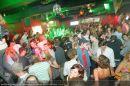 Tuesday Club - U4 Diskothek - Di 11.09.2007 - 54