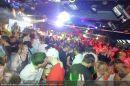 Tuesday Club - U4 Diskothek - Di 11.09.2007 - 62