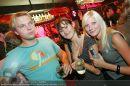 Tuesday Club - U4 Diskothek - Di 11.09.2007 - 67