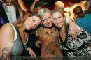Tuesday Club - U4 Diskothek - Di 25.09.2007 - 22