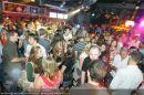 Tuesday Club - U4 Diskothek - Di 25.09.2007 - 7