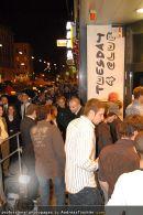 Tuesday Club - U4 Diskothek - Di 02.10.2007 - 25
