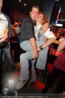 Tuesday Club - U4 Diskothek - Di 02.10.2007 - 49