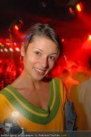 behave - U4 Diskothek - Sa 06.10.2007 - 28
