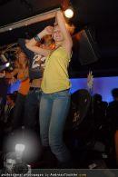 Tuesday Club - U4 Diskothek - Di 09.10.2007 - 32