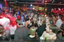 behave - U4 Diskothek - Sa 13.10.2007 - 33