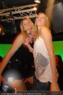 Tuesday Club - U4 Diskothek - Di 16.10.2007 - 81