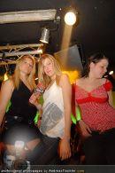 Tuesday Club - U4 Diskothek - Di 16.10.2007 - 82