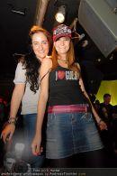 Tuesday Club - U4 Diskothek - Di 23.10.2007 - 65