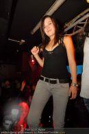 Tuesday Club - U4 Diskothek - Di 23.10.2007 - 66