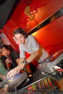 Tuesday Club - U4 Diskothek - Di 23.10.2007 - 78