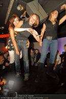 Tuesday Club - U4 Diskothek - Di 30.10.2007 - 66