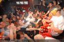 Tuesday Club - U4 Diskothek - Di 06.11.2007 - 21