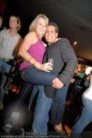 Tuesday Club - U4 Diskothek - Di 06.11.2007 - 35