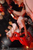 Tuesday Club - U4 Diskothek - Di 06.11.2007 - 67