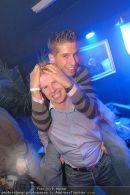 Pleasure - U4 Diskothek - Fr 09.11.2007 - 33