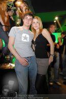 Tuesday Club - U4 Diskothek - Di 13.11.2007 - 91