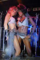Pleasure - U4 Diskothek - Fr 23.11.2007 - 19