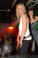 behave - U4 Diskothek - Sa 24.11.2007 - 56
