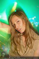 Tuesday Club - U4 Diskothek - Di 11.12.2007 - 11