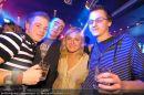 Tuesday Club - U4 Diskothek - Di 11.12.2007 - 36
