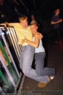 Tuesday Club - U4 Diskothek - Di 11.12.2007 - 47