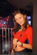 Tuesday Club - U4 Diskothek - Di 11.12.2007 - 48