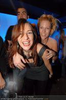 Tuesday Club - U4 Diskothek - Di 11.12.2007 - 62