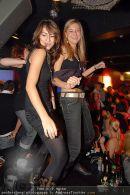 Tuesday Club - U4 Diskothek - Di 11.12.2007 - 64