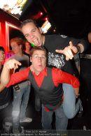 Tuesday Club - U4 Diskothek - Di 11.12.2007 - 69