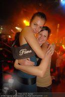 behave - U4 Diskothek - Sa 15.12.2007 - 29