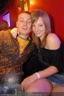 behave - U4 Diskothek - Sa 15.12.2007 - 42