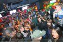 Tuesday Club - U4 Diskothek - Di 18.12.2007 - 33