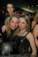 Tuesday Club - U4 Diskothek - Di 18.12.2007 - 57