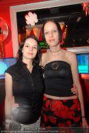 Pleasure - U4 Diskothek - Fr 21.12.2007 - 21