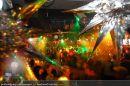 Tuesday Club - U4 Diskothek - Di 25.12.2007 - 32