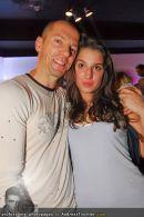 Tuesday Club - U4 Diskothek - Di 25.12.2007 - 48