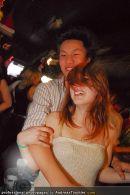Tuesday Club - U4 Diskothek - Di 25.12.2007 - 51