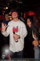 Tuesday Club - U4 Diskothek - Di 25.12.2007 - 65