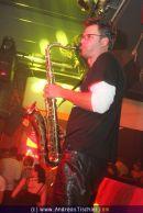 Garden Club - Volksgarten - Fr 19.01.2007 - 42
